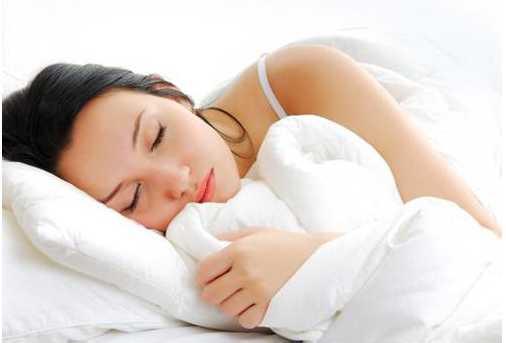 常做噩梦 枕着天然水晶宝石枕睡吧!