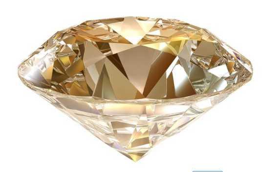2019年克拉钻石戒指的价格走势