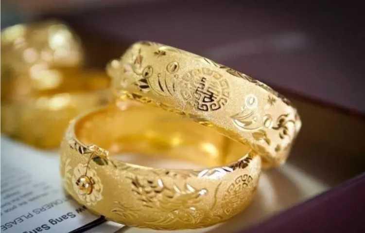 修复黄金首饰的25个小妙招,个个实用!